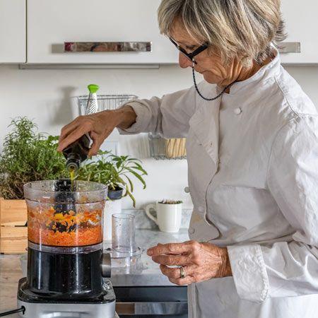 Olio - Virtual Italian Cooking Classes