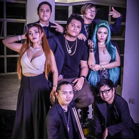 Accento Band