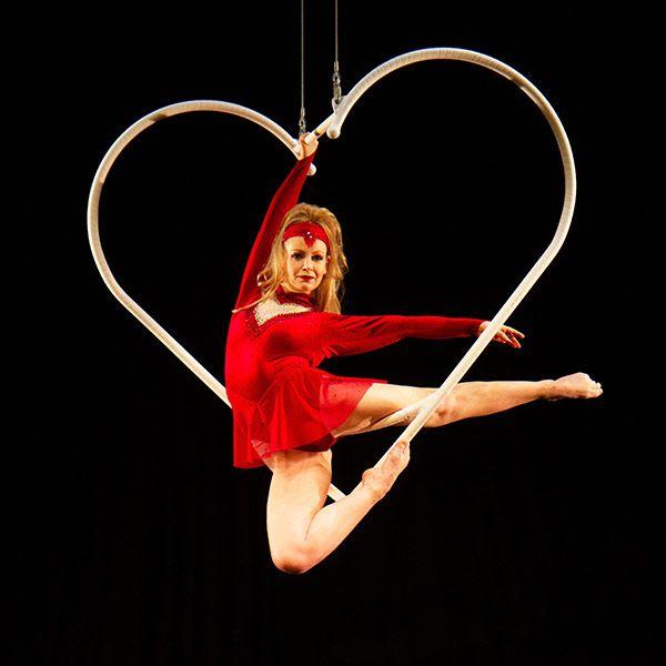 Jo Foley - The Heartbreaker