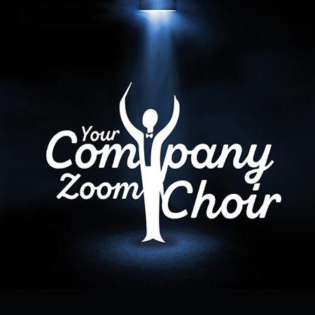 Create a Company Virtual Choir