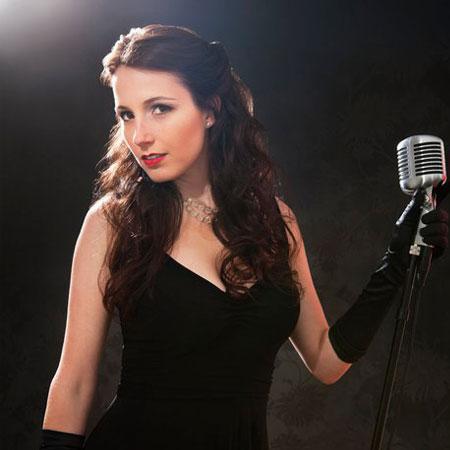Rosalie Genay