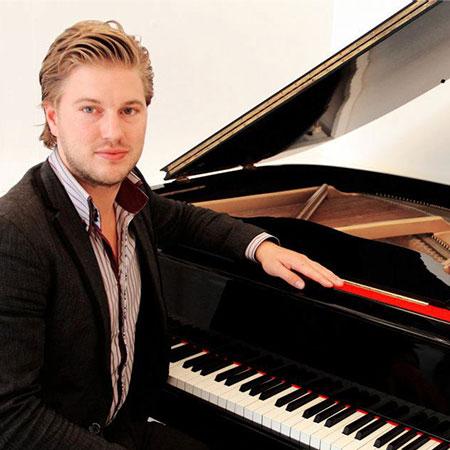 Thomas Verheul