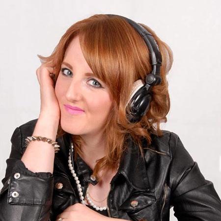 DJ Kelz Clarkson