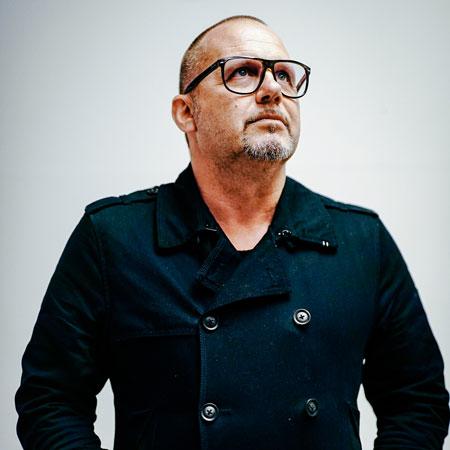 Markus Emig DJ