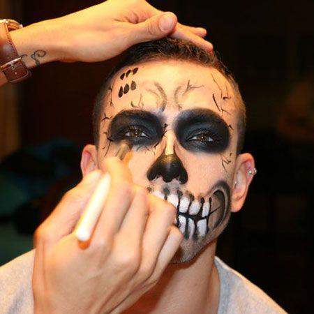 Custom Halloween Creations USA