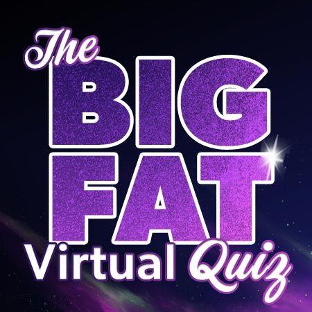 Big Virtual Quiz