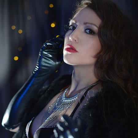 Miss Gracie Rue