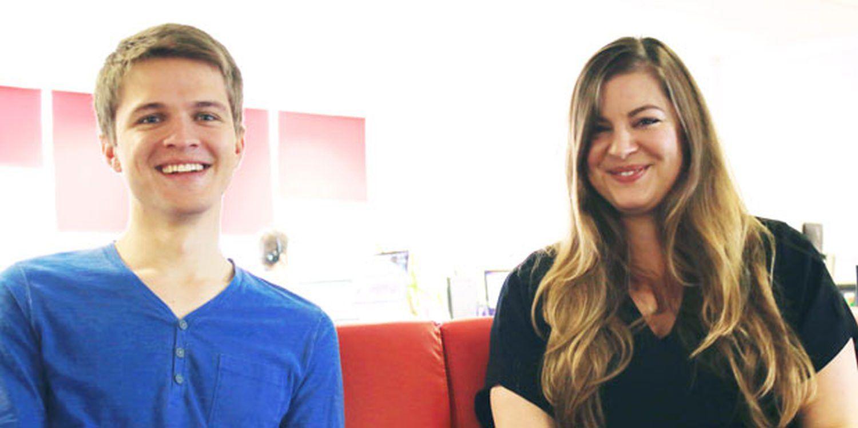 Scarlett Entertainment Welcomes New Interns