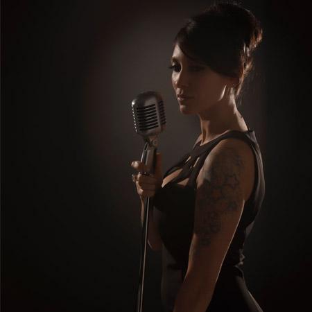 Nayla Yenquis Jazz Trìo