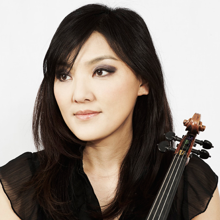 Kotono - Solo Violinist