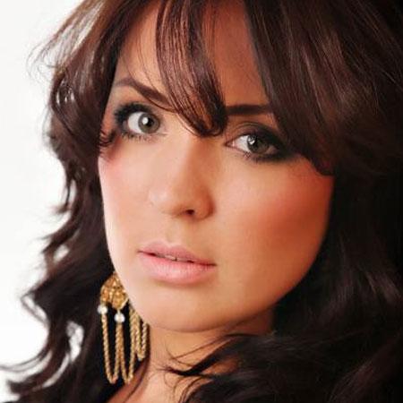 Rachel Leavesley