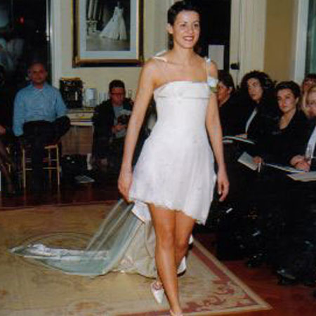 Dreams and Adventures - Fashion Show Project