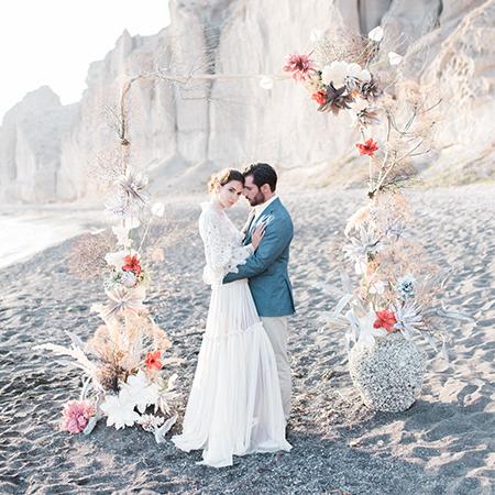 George Liopetas - Wedding photographer