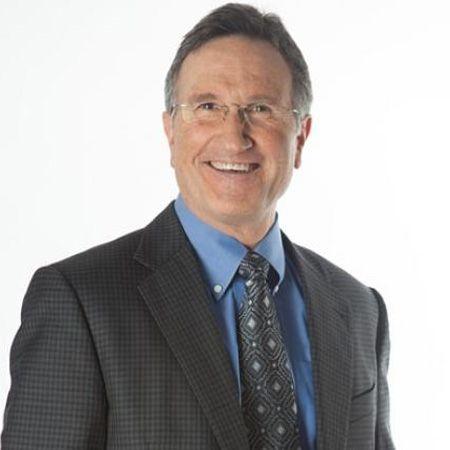 Doug Lipp - Keynote Speaker