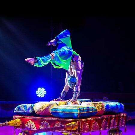 ArtShow - Prince Of Persia