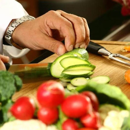Tour in Rome - Rome Cooking Classes