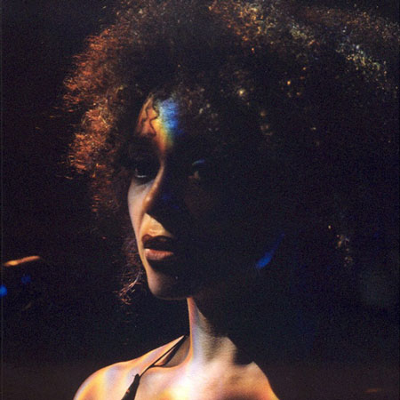 What's Love - Tina Tuner Tribute
