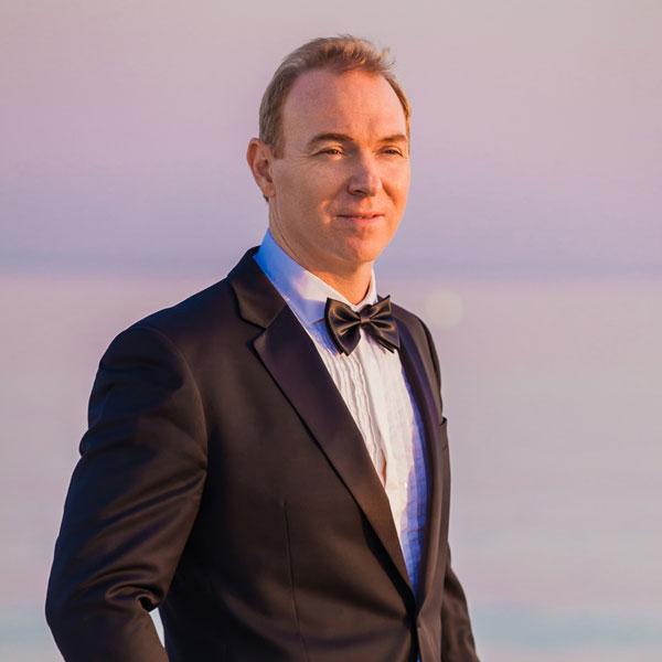 Wim Dream Master - Classical Crooner