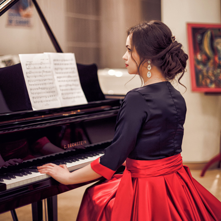 Olga Sukhoverska