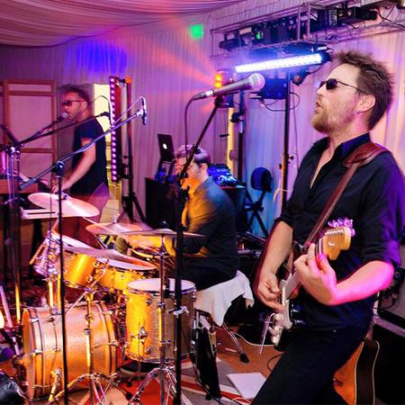 Rip it Encore - Party Band