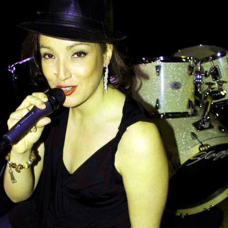 Sofia Mahy