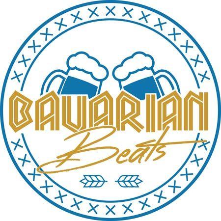 Custom Creations - Bavarian Beats Party Package