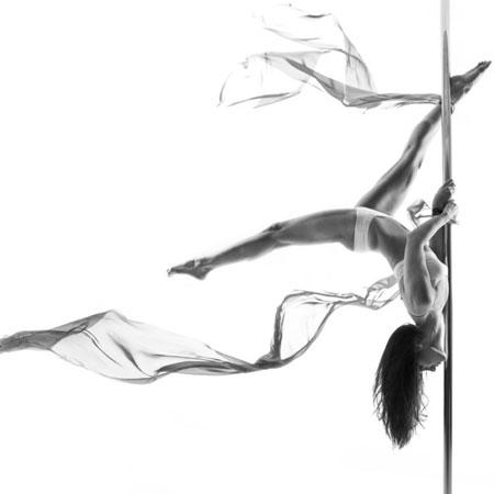 Pole Dance Destiny - Pole Dance Workshops