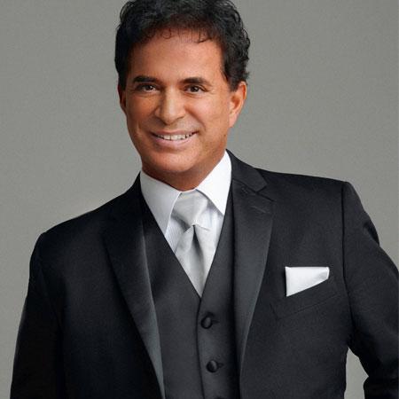 Vincent Talarico