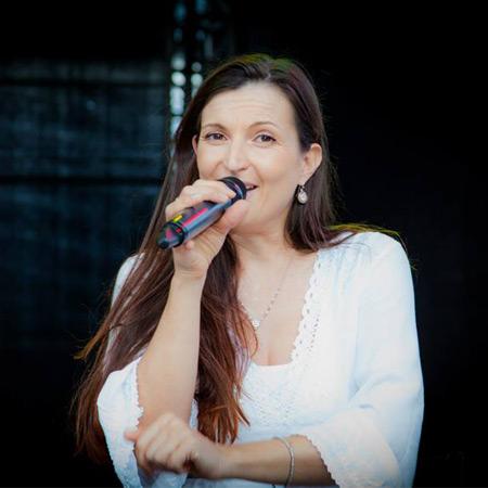Kathrin Jantke