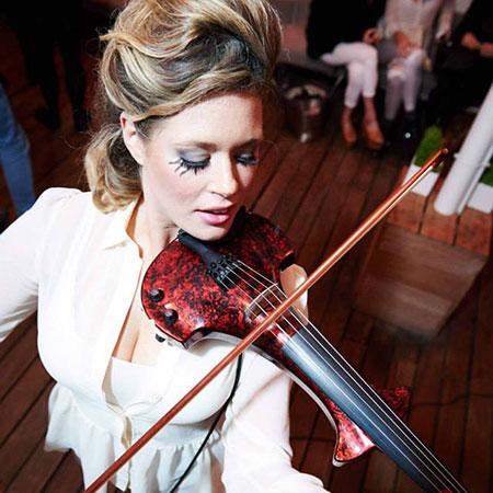 Lettice Music