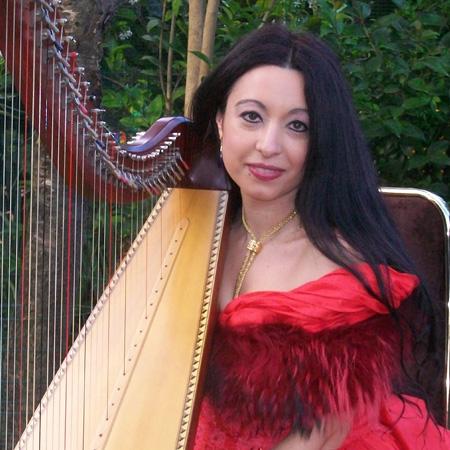 Tiziana Liperoti