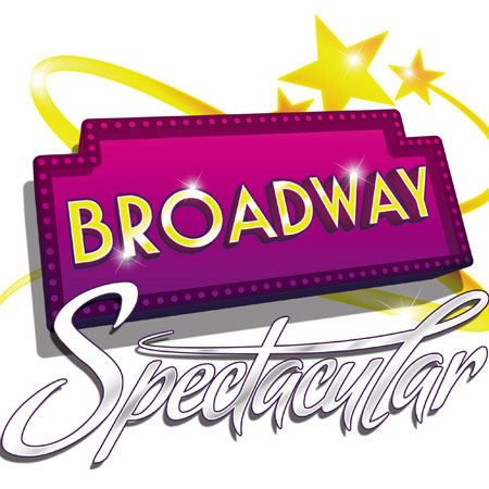 Broadway Spectacular