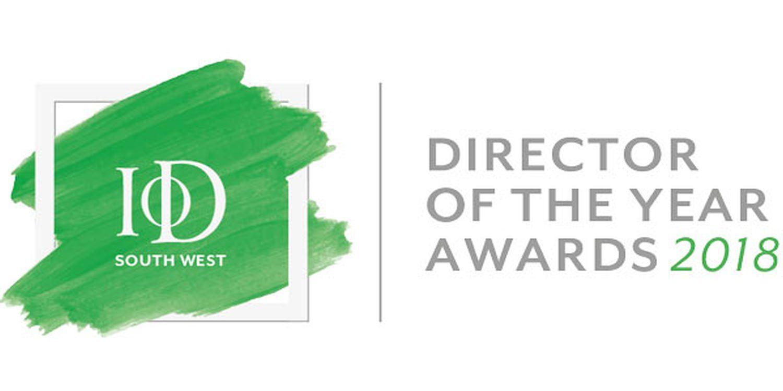 Rebecca Marks Shortlisted For Institute Of Directors 2018 Awards
