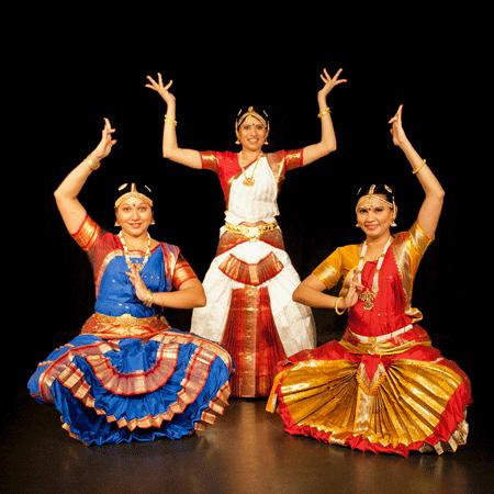 Nachle Dance Company