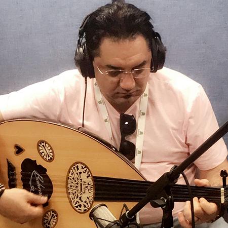 Haytham Sata