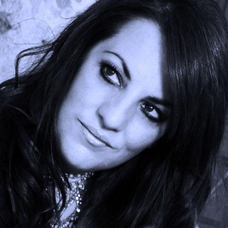 Sarah Howard - Solo