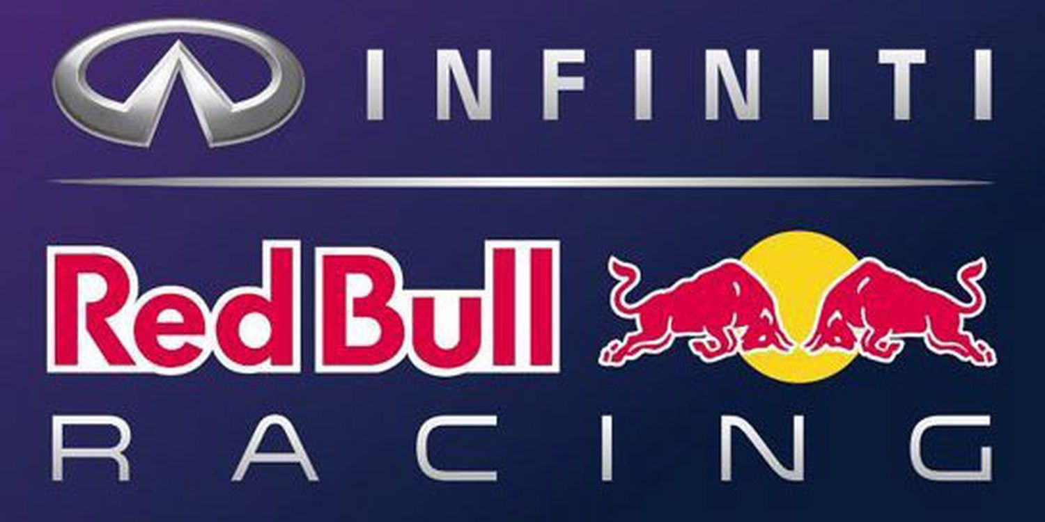 Scarlett Entertainment Ensure They Have The Right 'Gear' For Red Bull Racing Christmas Party