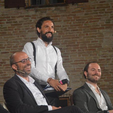 Maurizio Socci