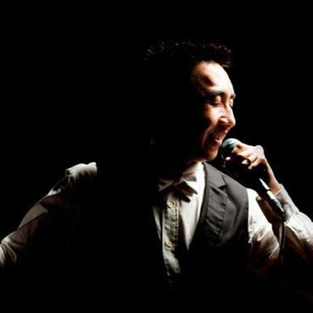 Matthew Quek (郭光正)
