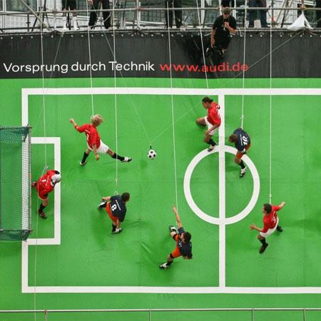 eh-showbox - Vertical Sport Performance Team