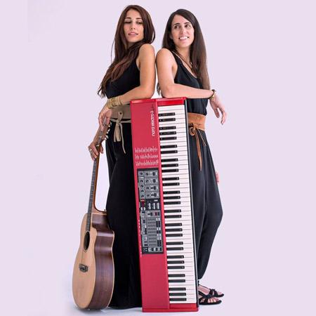 Leyla Covers