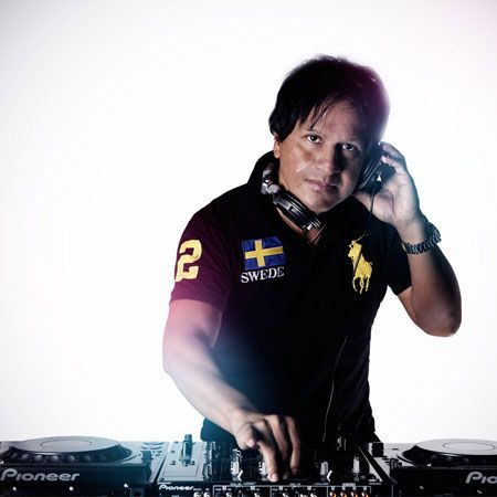 DJ Ceasar