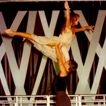 MXM Dance Group - Dirty Dancing