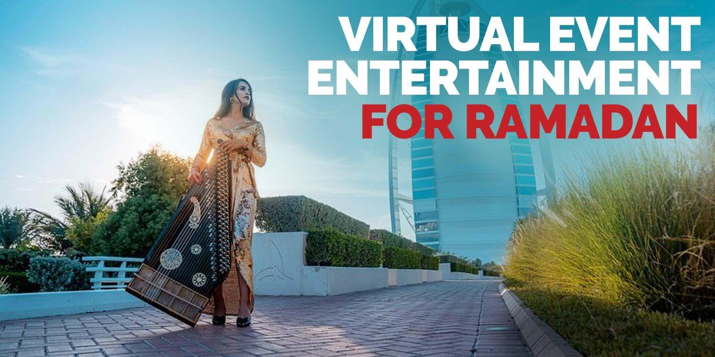 virtual-events-ramadan