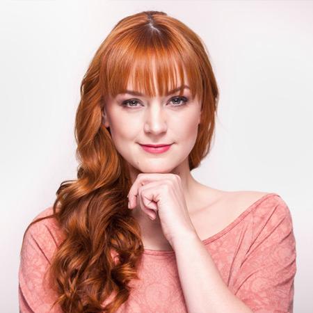 Sabrina Ziegler