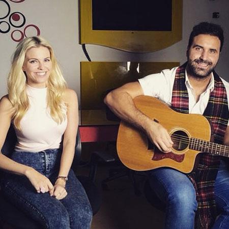 Laura Ingham - Acoustic Duo