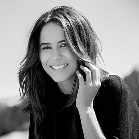 Maria Emilia - Fado Singer