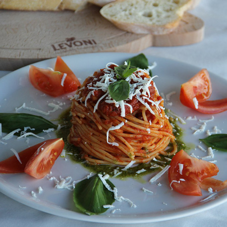Tour in Rome - Rome Food Tours