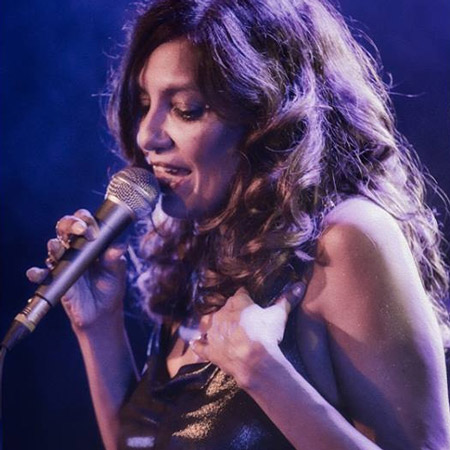 Nutbush : Tribute to Tina Turner