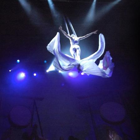 Bella Circo Productions